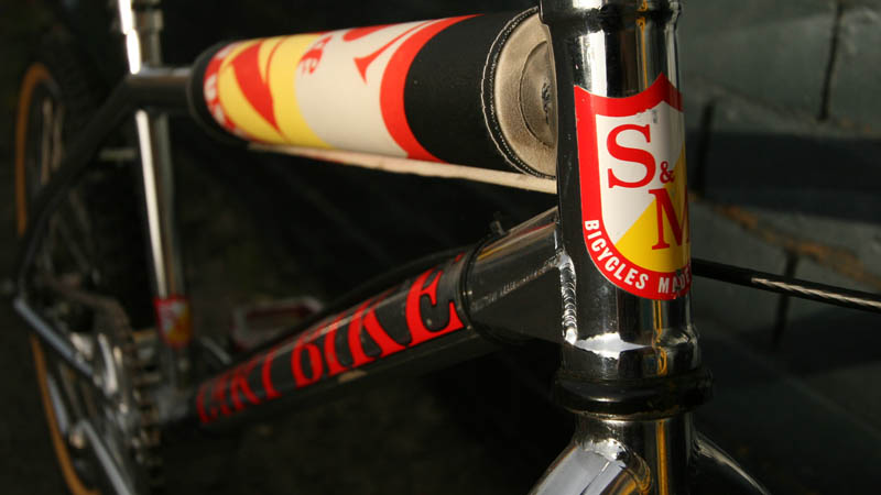 dirtbike-stickers.jpg