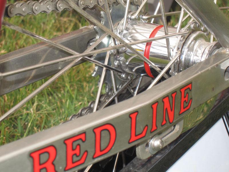 redline-squareback.jpg